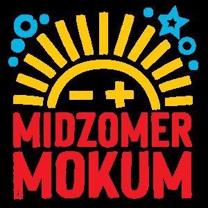 https://www.amsterdam.nl/midzomermokum/